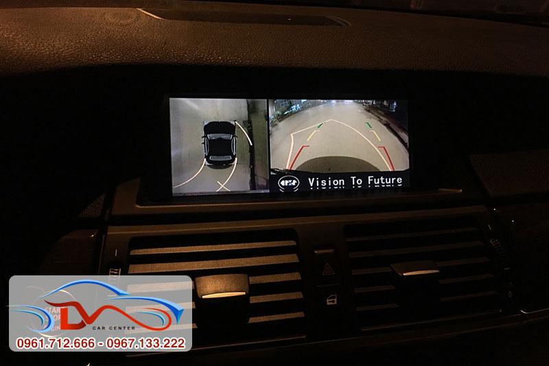 Tư vấn địa chỉ cung cấp camera 360 Oris chất lượng cao tại Hà Nội