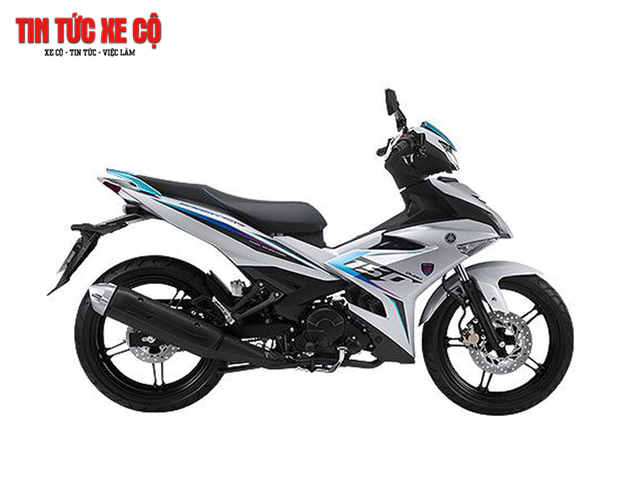 Chia sẻ kinh nghiệm khi chọn mua Yamaha Exciter Cũ