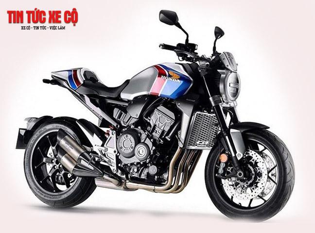 Honda là một thương hiệu vô cùng quen thuộc tại thị trường xe máy Việt Nam, với những thiết kế đĩnh đạc và mạnh mẽ, động cơ bền bỉ