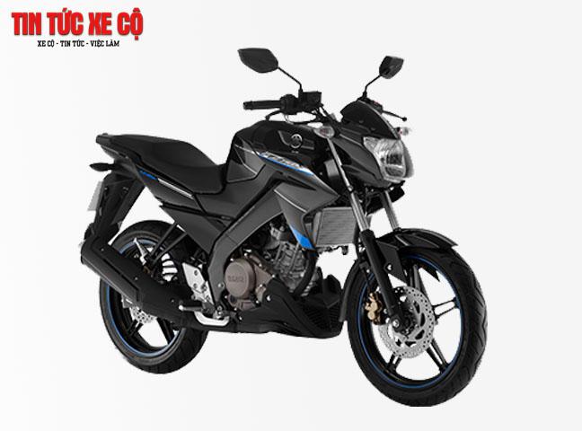 giá xe TFX 150 2019 mới nhất