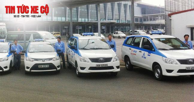 Đội ngũ lái xe đều được đào tạo bài bản về các kỹ năng xử lý tình huống khẩn cấp