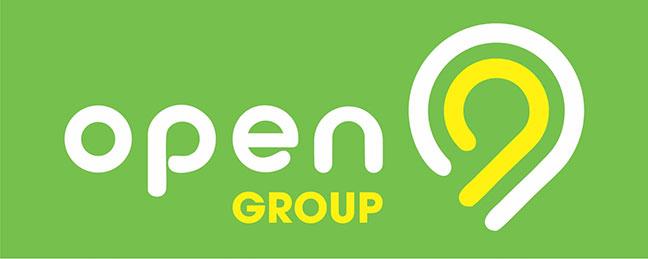 Logo Taxi Open99