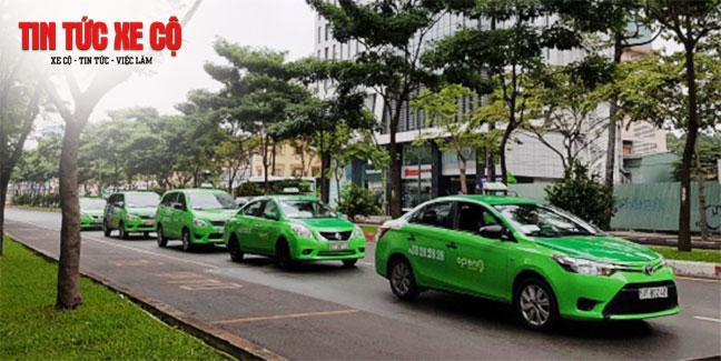 Open99 là một trong những hãng taxi được nhiều khách hàng yêu thích và sử dụng dịch vụ