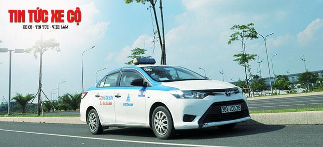 Việt Thanh lựa chọn những dòng xe đến từ Nhật bản với động cơ hoạt động mạnh mẽ và êm ái