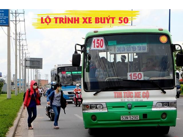 xe bus 150 tphcm