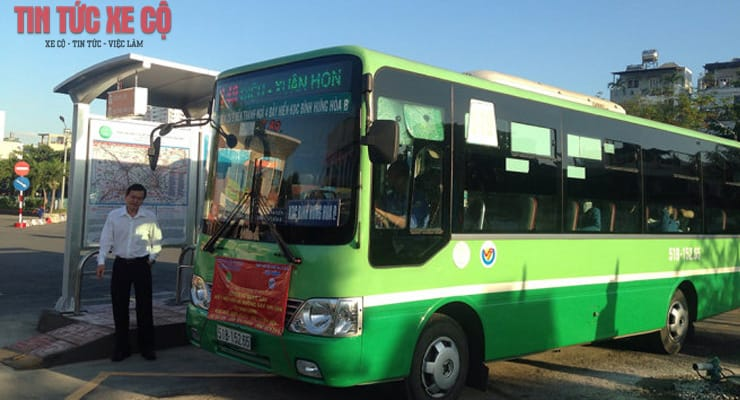 xe bus 149 tphcm
