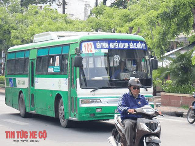 xe bus 102 tphcm