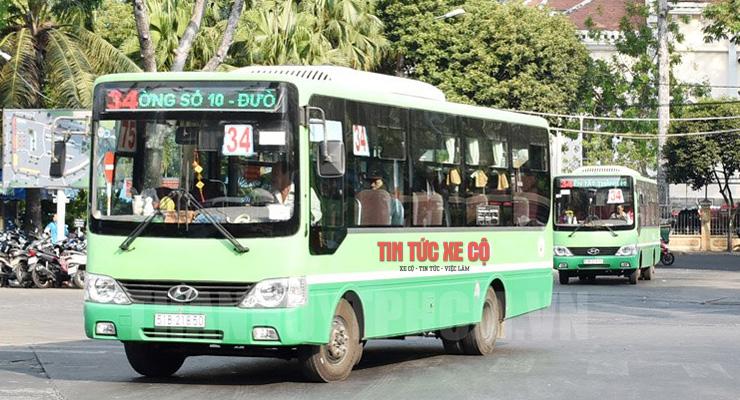 xe bus 34 tphcm