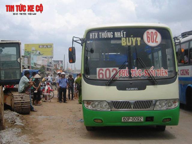 xe bus 602 tphcm