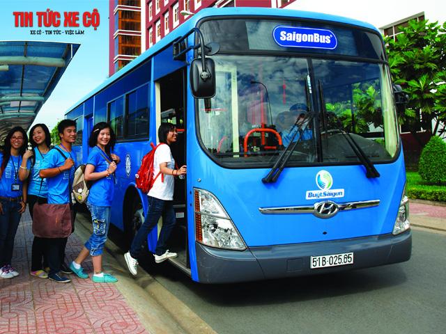 xe bus 618 tphcm