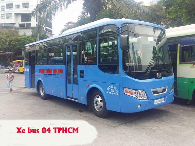 xe bus 04 tphcm