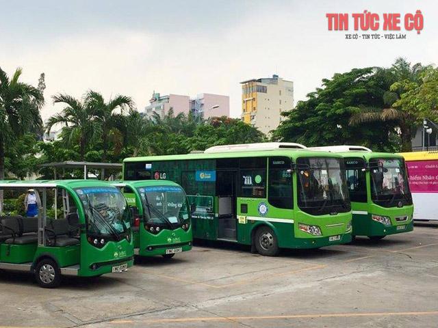xe bus 107 tphcm