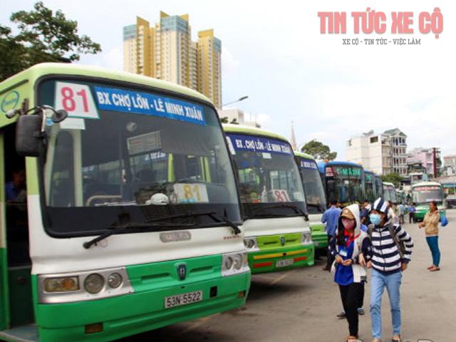 xe bus 81 tphcm
